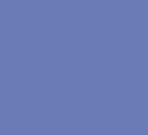 O2 Life Center